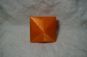 三角三八面体3