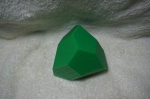 五角三四面体2