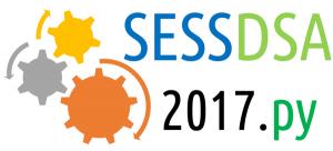 sessdsa2017-600